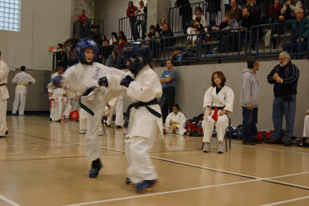 competition-honbu-2006